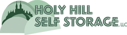 Holy Hill Self Storage